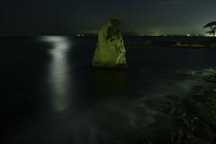 立石。PM19.44