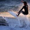 サーフィン4