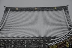 本門寺7-3381