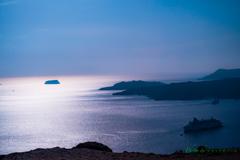 エーゲ海の輝き..(その2)