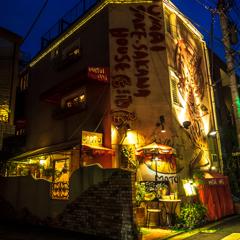 街の風景..〜 神楽坂2014(その2)〜