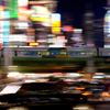 新宿夜特急