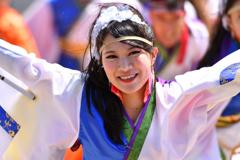 AOMORI 春フェスティバル