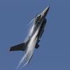 F-16②
