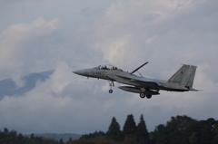 F-15②