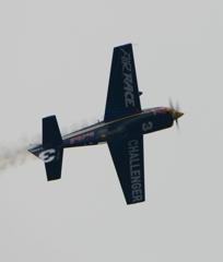 予選 Red-Bull-Air-Race-2015