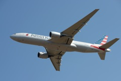 American  777-223