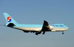 KOREAN C. 747-8B5F