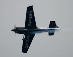 Red-Bull-Air-Race-2015Chiba 予選