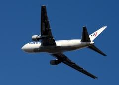 Jet Asia 767-233