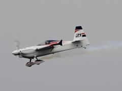 Red-Bull-Air-Race-2015 予選
