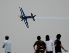 Red-Bull-Air-Race-2015予選3