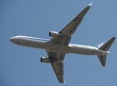 ANA 767-381