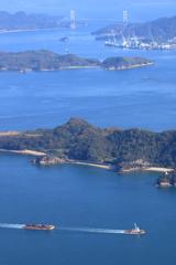 11月の瀬戸内海  201117-267