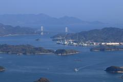 11月の瀬戸内海(2) 201117-269