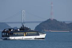 瀬戸内クルーズ 201117-265