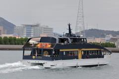 SEA SPICA(2) 201016-180