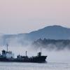 海霧② 14.12.21