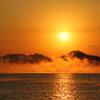 海霧 (8) 14.11.15