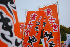 2017西日本B-1グランプリ in 明石_04