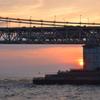 明石海峡大橋_005