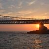 明石海峡大橋_004