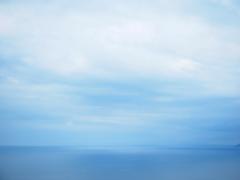 海は今日もありますか?