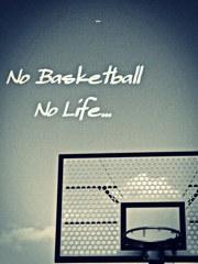 No Basketball No Life