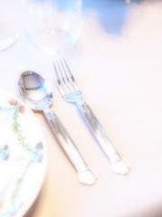 夢見心地な食卓