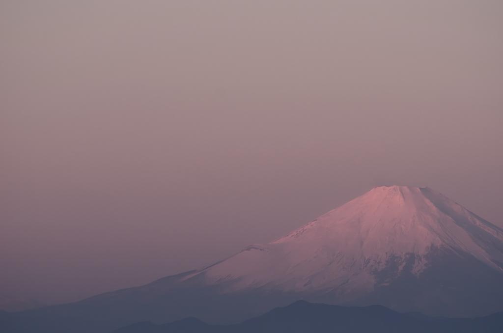 和泉富士_2014.12.13