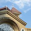 北野町教会