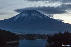 富士三昧629