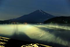 富士三昧589