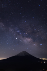 富士三昧632