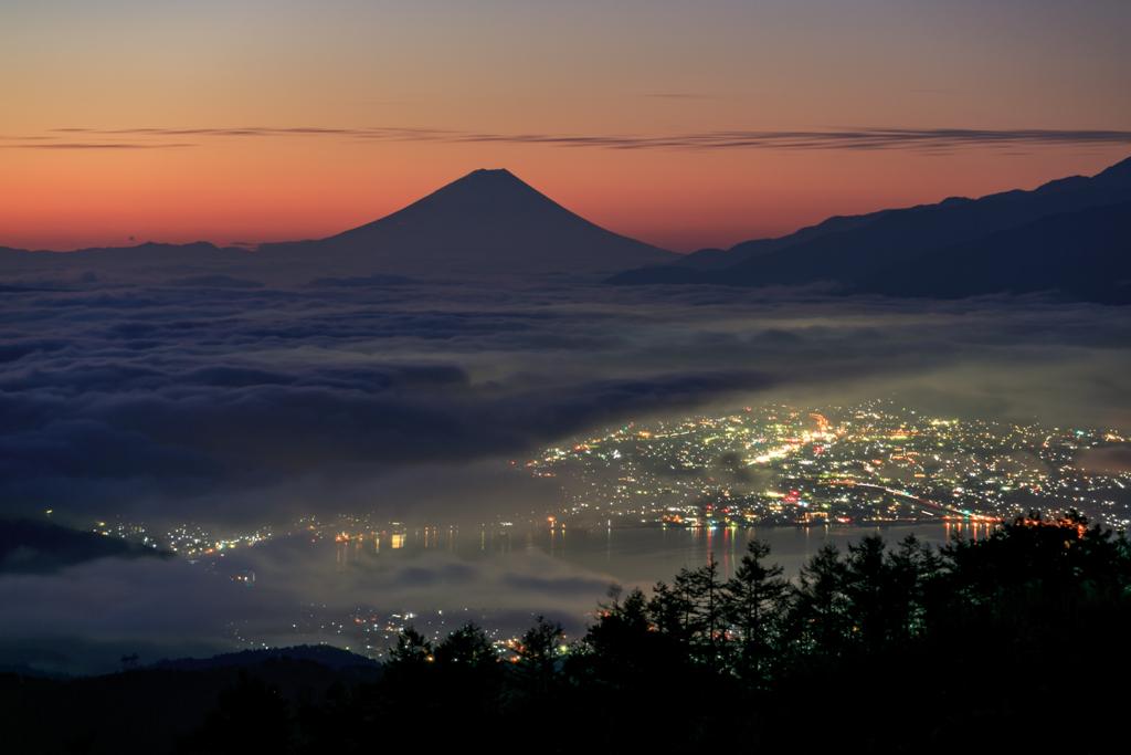 富士三昧671