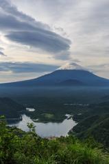 富士三昧587 吊るし祭り④(^^♪