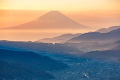 富士三昧627
