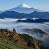 富士三昧542 富士の原点