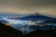 富士三昧702