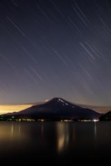 富士三昧594
