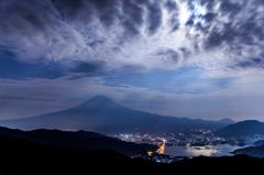 富士三昧577