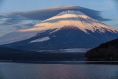 富士三昧655