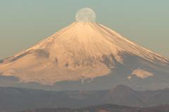 富士三昧612