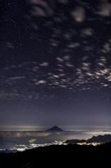 富士三昧347