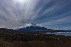 富士三昧697