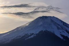 富士三昧623