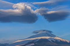 富士三昧654