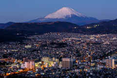 富士三昧647