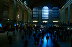 Grand Central Sta.