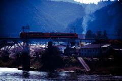 Sakura Bridge 2